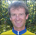 Alpine Cadence Proprieter : John Thomas